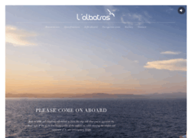 yacht-lalbatros.com
