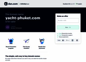 yacht-phuket.com