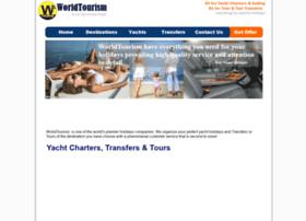yacht-world.org