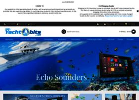 yachtbits.com