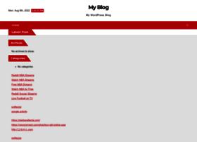yachtboatchartermarbella.com