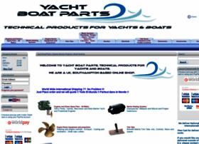 yachtboatparts.com