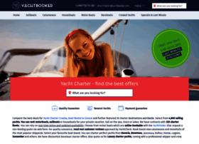 yachtbooker.com