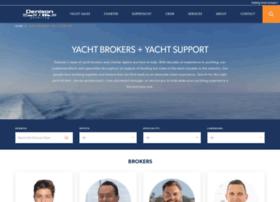 yachtbroker.com