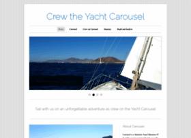 yachtcarousel.wordpress.com