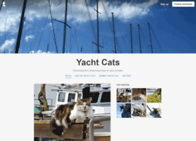 yachtcats.tumblr.com