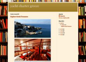 yachtchartergrece.blogspot.in