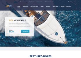 yachtchartergreece.net