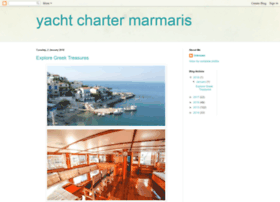 yachtchartermarmris.blogspot.in