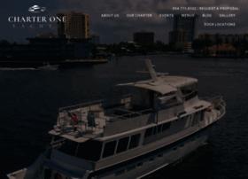 yachtchartersnow.com