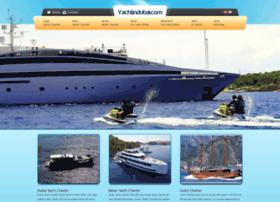 yachtindubai.com