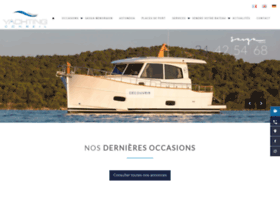 yachting-conseil.com