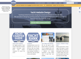 yachting.org