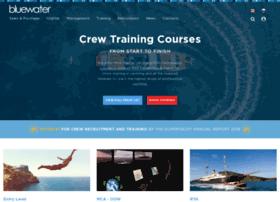 yachtmaster.com