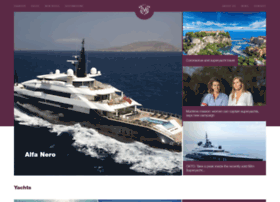 yachtmasters.com