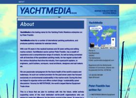 yachtmedia.org