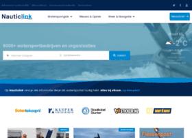 yachtmen.nl