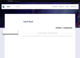 yachtrock.xorbia.com