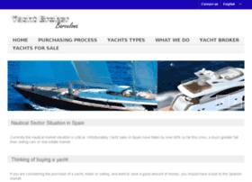 yachts-broker.net