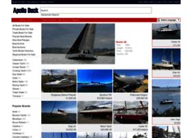 yachts.apolloduck.com