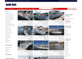 yachts.apolloduck.es