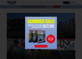yachtsandyachting.co.uk