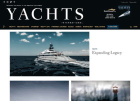 yachtsinternational.com