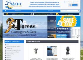 yachtsupplydepot.com