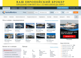 yachtsworld.ru