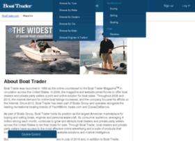 yachttraderonline.com