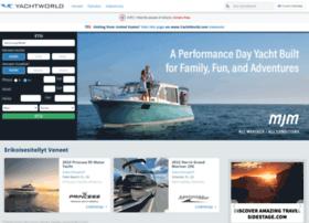 yachtworld.fi