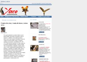 yaco.org
