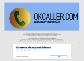 yact.safecaller.com