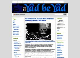yadbeyad.wordpress.com