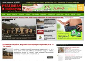 yadi82.com