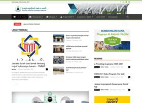 yadim.com.my