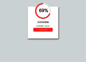 yadiramonroy.com