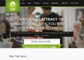 yadpua.com
