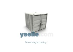 yaelle.com