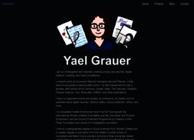 yaelwrites.com