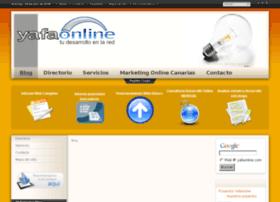 yafaonline.com