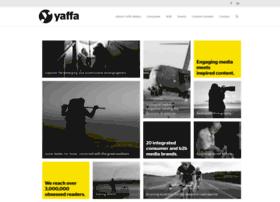 yaffa.com.au
