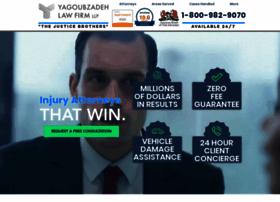 yaglaw.com