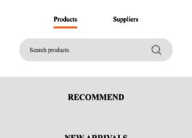 yaham.lightstrade.com