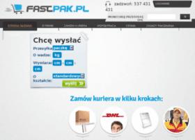 yahokurier.pl