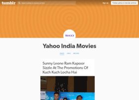 yahoo-in-movies-archive.tumblr.com