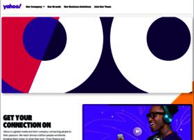 yahoo-inc.com