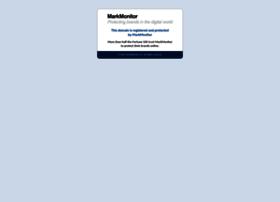 yahoo-invisible.eu