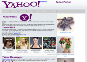 yahoo-mail.co.in
