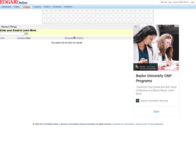 yahoo.brand.edgar-online.com